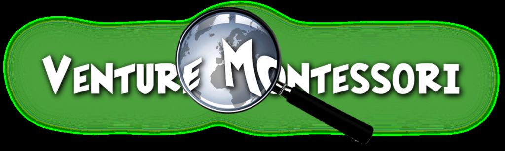 Venture Montessori